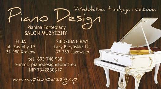 Pianodesign.pl